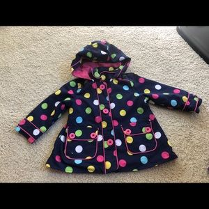 Other - Carters Jacket